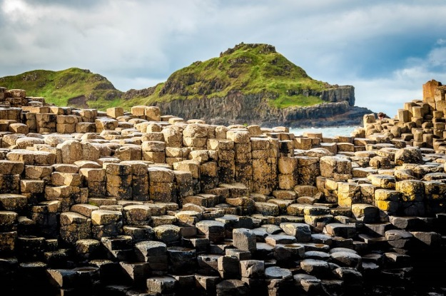 Antrim-Coast-Road-Northern-Ireland-Giants-Causeway-Coastal-Route-3