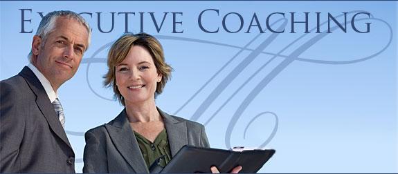 CXO Coaching 1