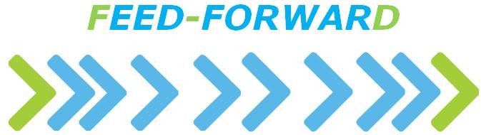 FeedForward_Logo_with text