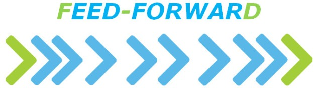 FeedForward_Logo_with text