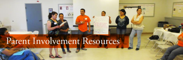h-parent-involvement