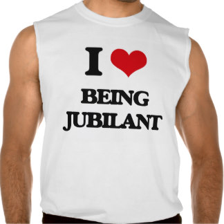 i_love_being_jubilant_tshirt-r68bb8dcc19c04bf59375dfe5d5458916_8nhmd_324