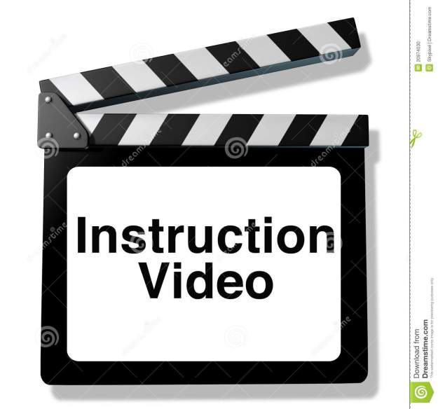instruction-video-20974030