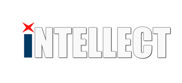 Intellect-Logo1-599x275