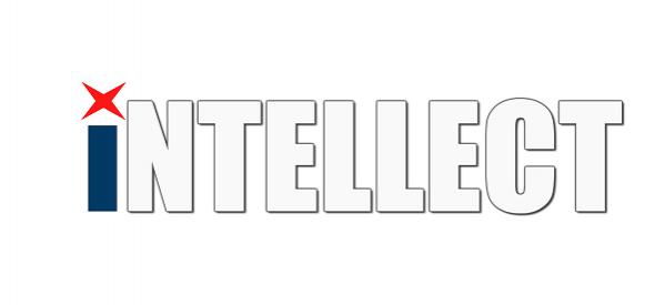 Intellect-Logo1-599x275