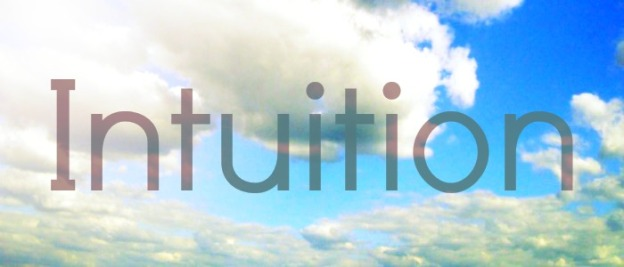 Intuition-banner