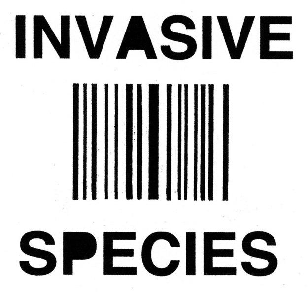 InvasiveSpecies_SamSebren