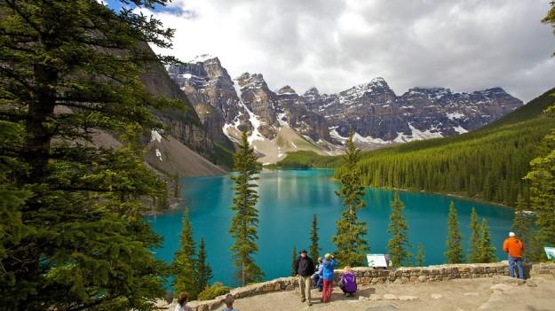 Moraine-Lake-27758