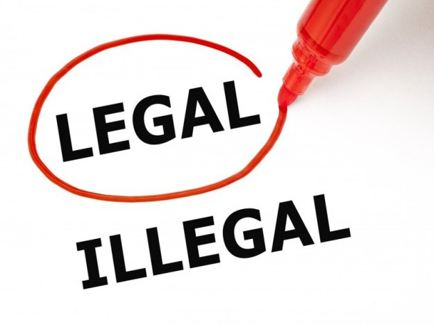 rsz_legal-and-illegal-options-with-legal-circled-960x645