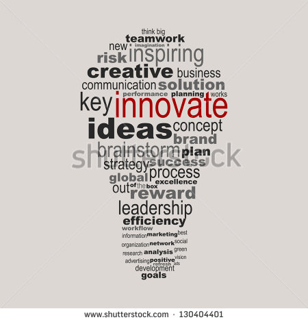 stock-vector-innovate-business-concept-made-with-words-drawing-a-light-bulb-easy-colors-change-by-selecting-130404401