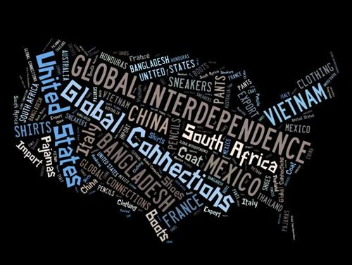 Global Interdependence Essay