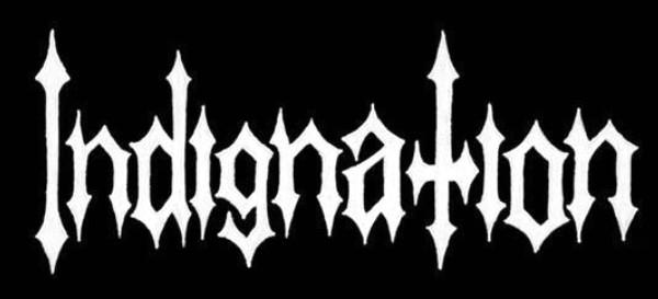 3540267433_logo