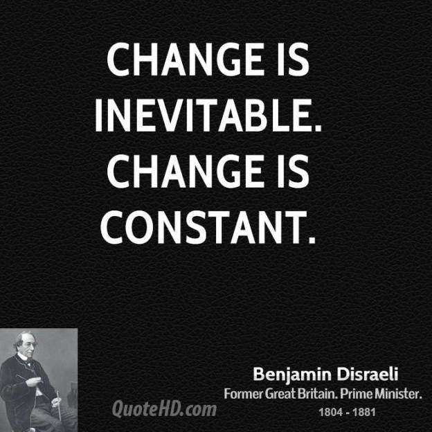 benjamin-disraeli-statesman-change-is-inevitable-change-is