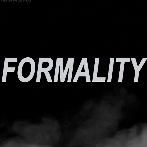 formality-7303