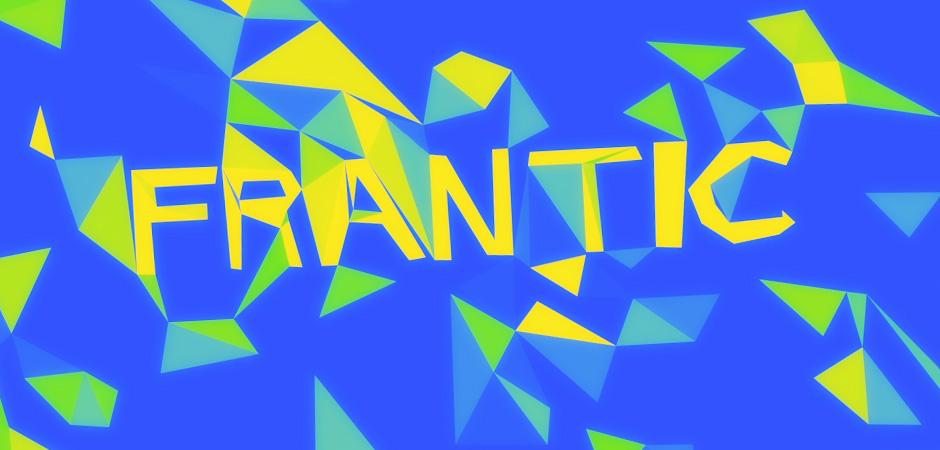 frantic_t