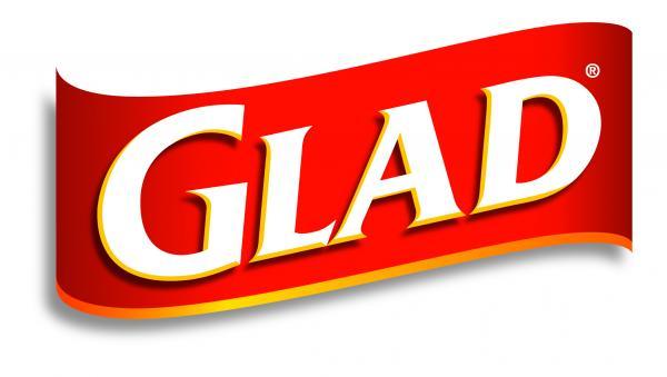gladlogo