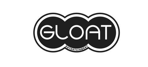 GLOAT2