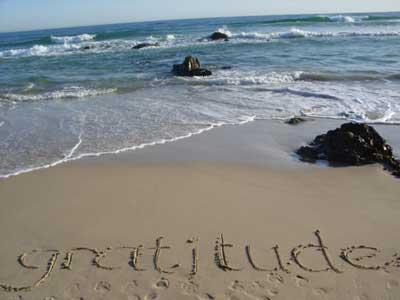 gratitudes1