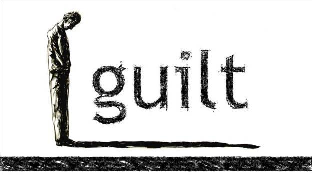Guilt-Versability-Lifehack