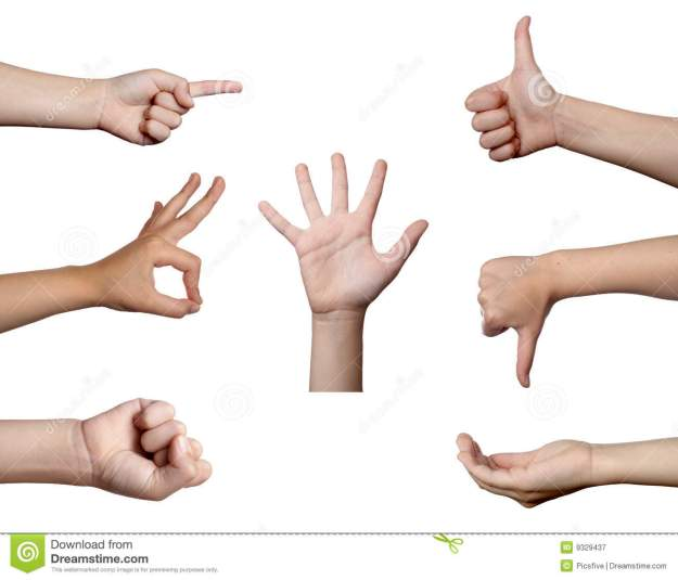 hand-gesture-body-language-9329437