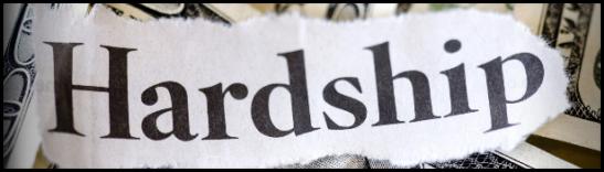 Hardship Banner_full