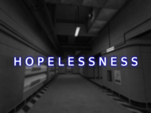 hopelessness_logo