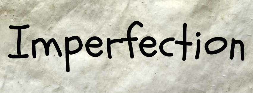 imperfection-in-fitness-business
