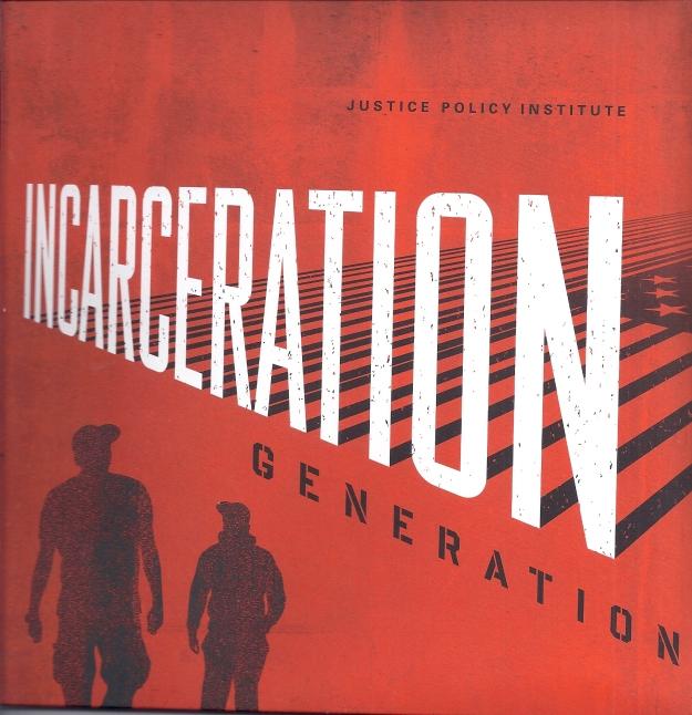 Incarceration0001