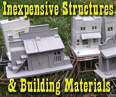 inexpensive_structures_n_building_materials_title