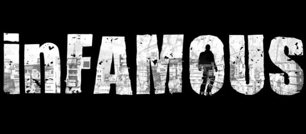 infamous-logo-003