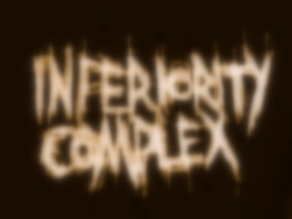 inferiority_complex out