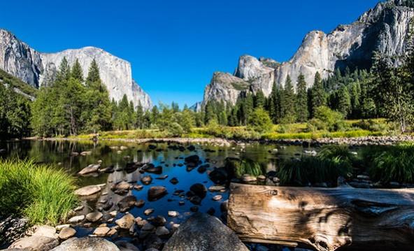 National_Park-592x359