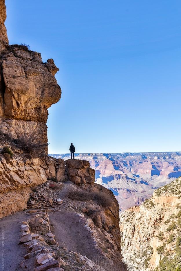 Peter-Lang-Grand-Canyon