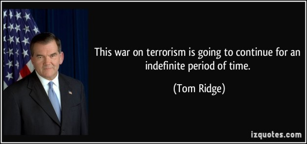 quote-this-war-on-terrorism-is-going-to-continue-for-an-indefinite-period-of-time-tom-ridge-154349