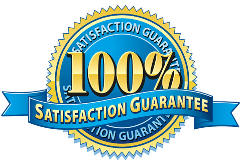 satisfaction-guarantee-logo