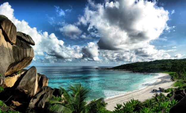 Seychelles-Islands-1