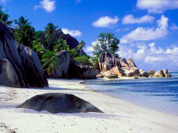 Seychelles-Islands-11