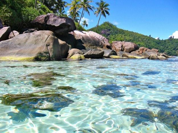 Seychelles-Islands-2