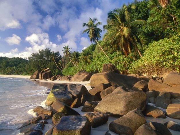 Seychelles-Islands-4