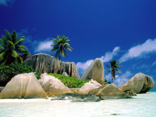 Seychelles-Islands-9