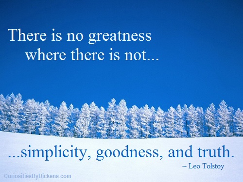 simplicity-goodness-truth
