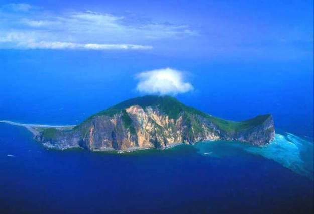 Turtle-Island-Taiwan