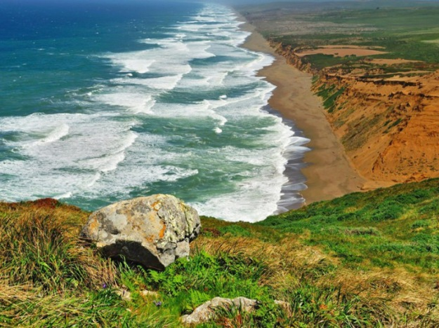 15-Most-Beautiful-Landscapes-Point-Reyes-National-Seashore-2