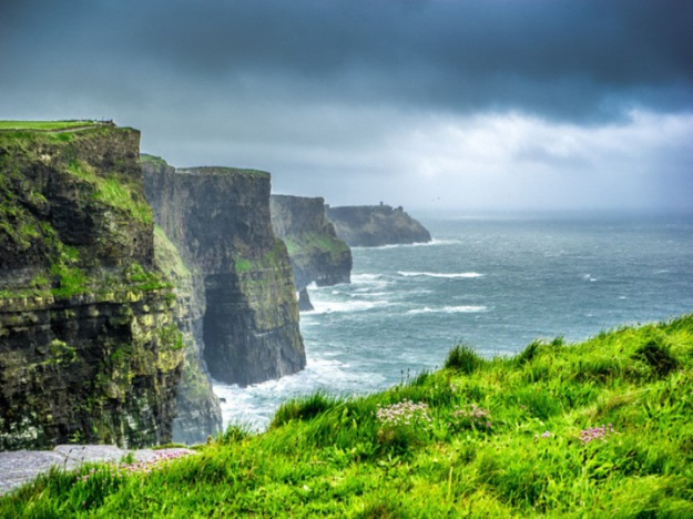 cliffs-moher-940x626