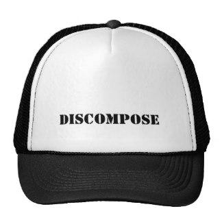discompose_hat-r97f44134ec8c4da7855f9b6835741d6e_v9wfy_8byvr_324
