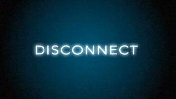 Disconnect-TC