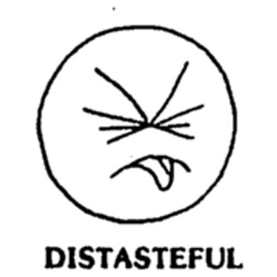distasteful_400x400
