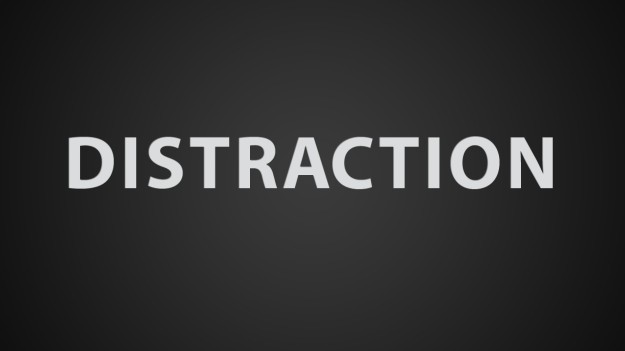 distraction_jbm