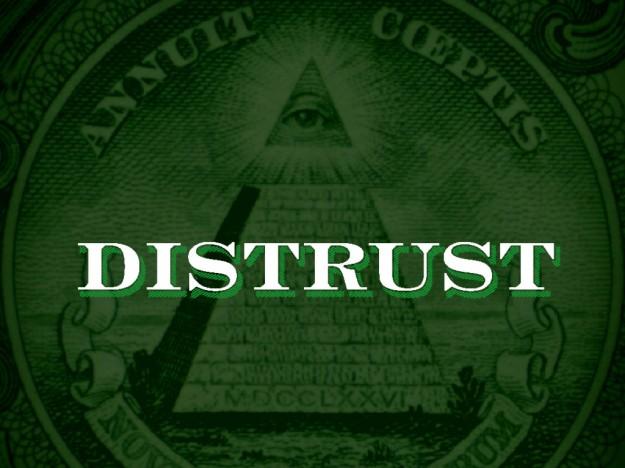 Distrust1024