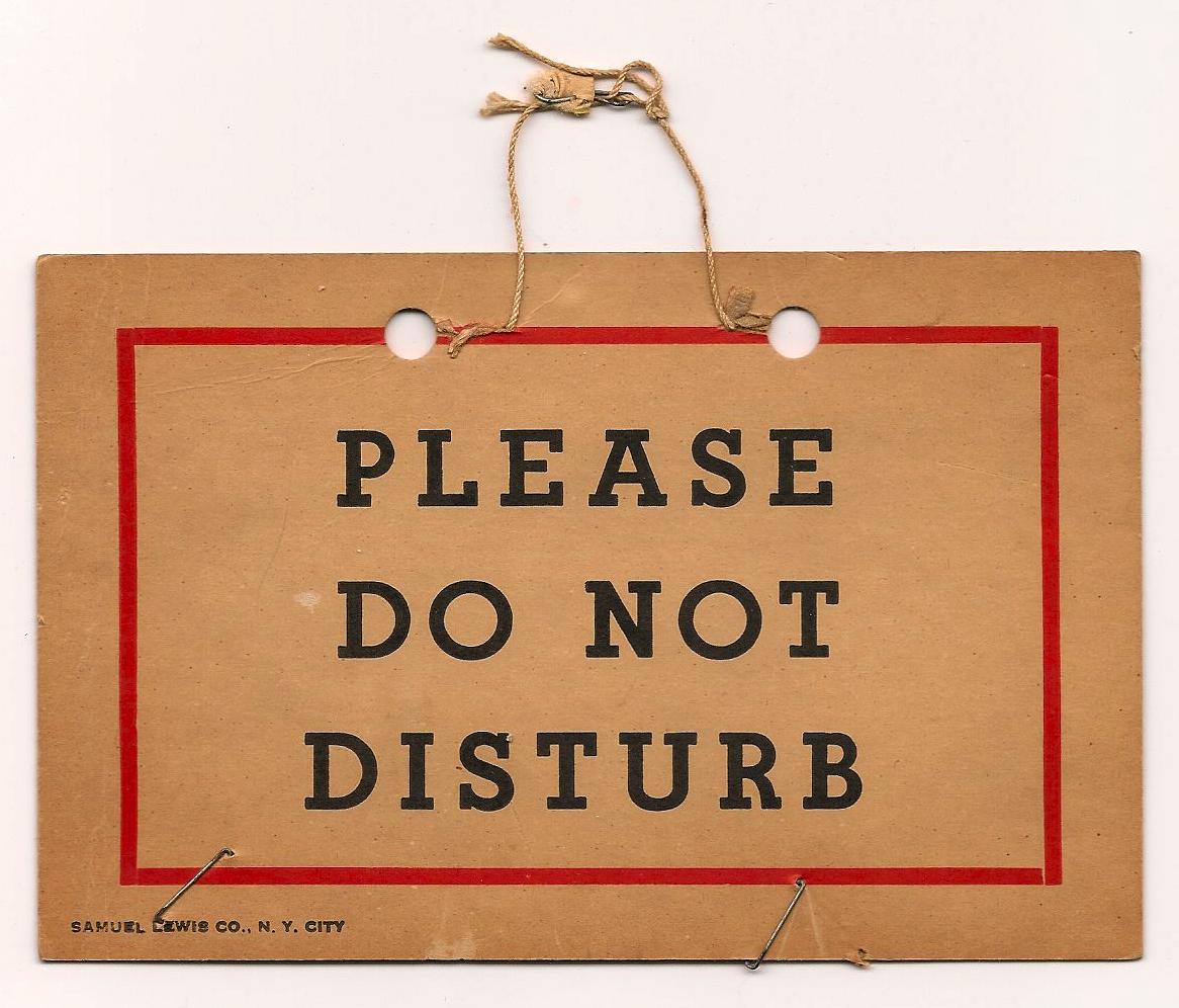 do-not-disturb5
